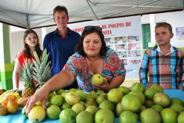 Agroindustria - Santa Luzia - Foto Marcelo Gladson (1)