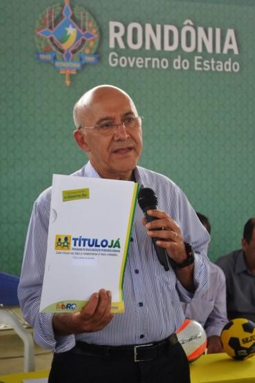 Titulo Ja Sta Luzia_Foto Marcelo Gladson (1)