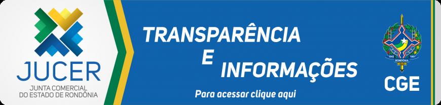 banner portal transparencia