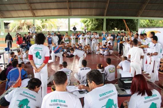 JIR Capoeira_ 04.09.16_Foto_Daiane Mendonça (8)