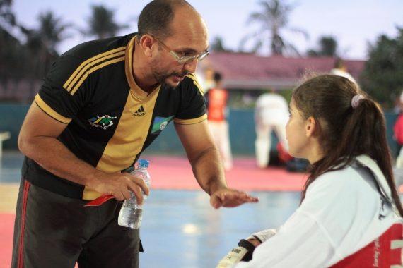 jir-taekwondo_03-09-16_prof-antonio-teles_seingueiras_foto_daiane-mendonca-13