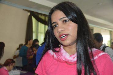 NACIONAL - Clemilda Aparecida diz que expectativa é aumentar oferta em 25% na faixa prioritária