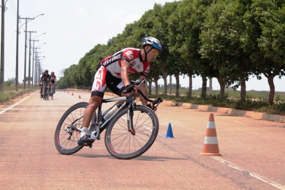 joer-juvenil-vha_reinilson-laborda_campeao-do-ciclismo-foto-esio-mendes-3