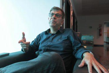 Arnaldo Luna: a moeda social digital do Banco do Povo é democrática e inclusiva