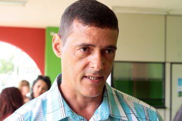 Supervisor aponta que pacto é um marco para educação indígena