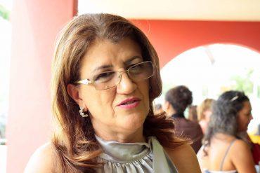 Coordenadora avalia que que Pnaic tem alcançado bons resultados em Rondônia