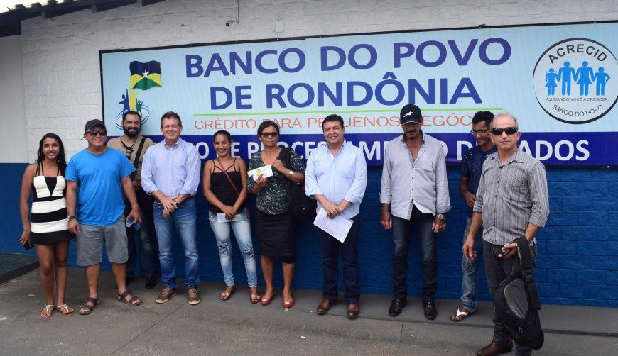 banco-do-povo_08-12-16_foto_daiane-mendonca-7
