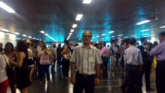 Airton Veras disse que Rondônia tem que acelerar o cadastro para adesão ao eSocial