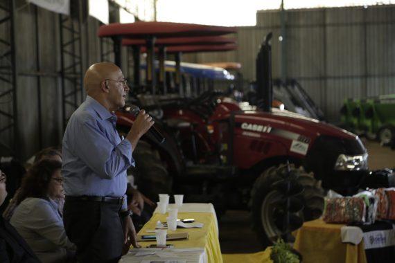 solenidade-de-entrega-de-implementos-agricolas-aparelho-de-ultrassom-e-emendas-para-a-area-da-educac%cc%a7a%cc%83o32