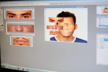 Instituto de Identificação_Retrato falado_13.01.16_Foto_Daiane Mendonça (34)
