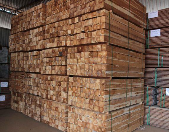 teca-madeira-3