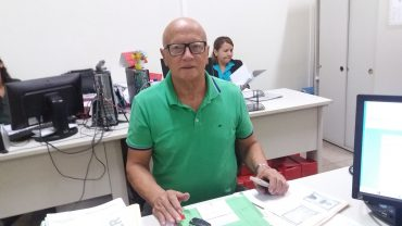 censo francisco de souza costa