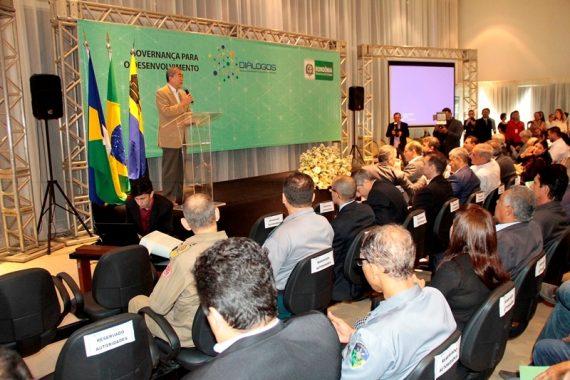 FOTOS MATÉRIA WORKSHOP GOVERNANÇA PARA O DESENVOLVIMENTO - FOTOS ADMILSON KNIGHTZ EM 08.02 (14)