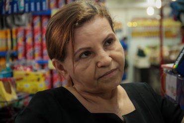 Regina Frota -Salário em dia-Supermercado Tuite 23-02-2017-Jeferson mota 1 (3)