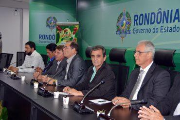 Concurso-do-Cafe-vai-mostrar-a-potencialidade-Rondonia_006-foto-Irene-Mendes