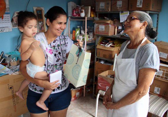 Especial dia das Mulheres_Dalila_08.03.17_Foto_Daiane Mendonça (9)