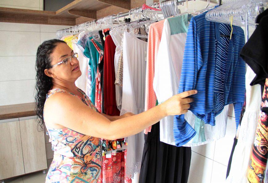 Especial dia das Mulheres_Maria Marilene_08.03.17_Foto_Daiane Mendonça (1)