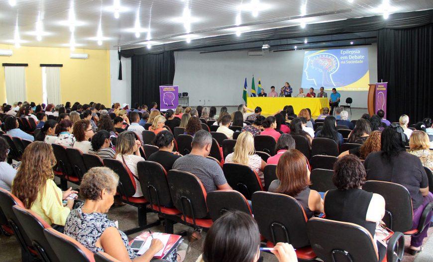 Seminário sobre epilepsia_21.03.17_Foto_Daiane Mendonça (14)