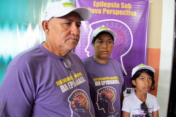 Seminário sobre epilepsia_21.03.17_Foto_Daiane Mendonça (20)