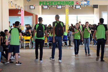 Escola Estadual Brasília_Tempo integral_19.04.17_Foto_Daiane Mendonça (19)