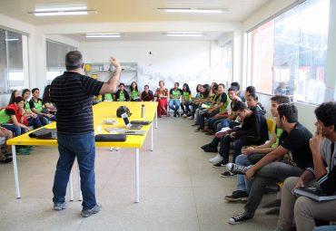 Escola Estadual Brasília_Tempo integral_19.04.17_Foto_Daiane Mendonça (2)