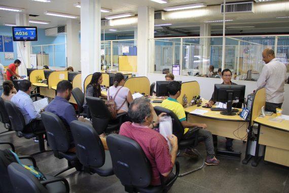 Junta comercial- digitalização documentos_26.04.17_Foto_Daiane Mendonça (3)