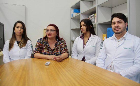 Médicos que atuam em Rondônia terão artigos publicados em revista internacional