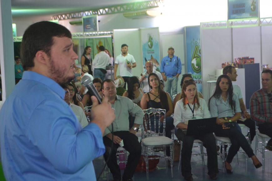 Lui-Frederico-Suframa-Foto-Marcelo-Gladson-01