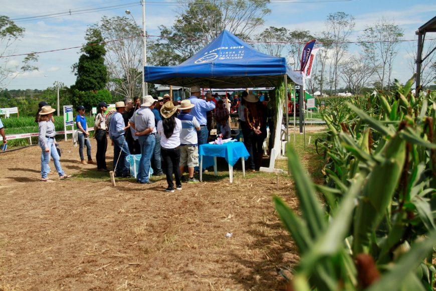 Unidadade Experimental Ulbra-6ª Rondonia Rural Show-fotos de Ésio Mendes (9)