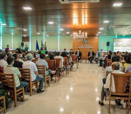 Seminário Sefin_30.05.18_Foto_Daiane Mendonça