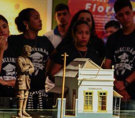 Memorial Rondon