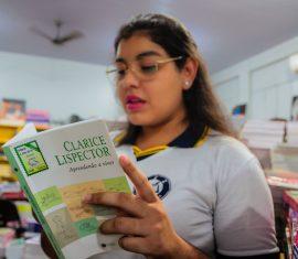 livro -leitura- biblioteca