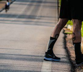 Atividade física - exercício físico