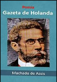 GAZETA DE HOLANDA, MACHADO DE ASSIS,1937